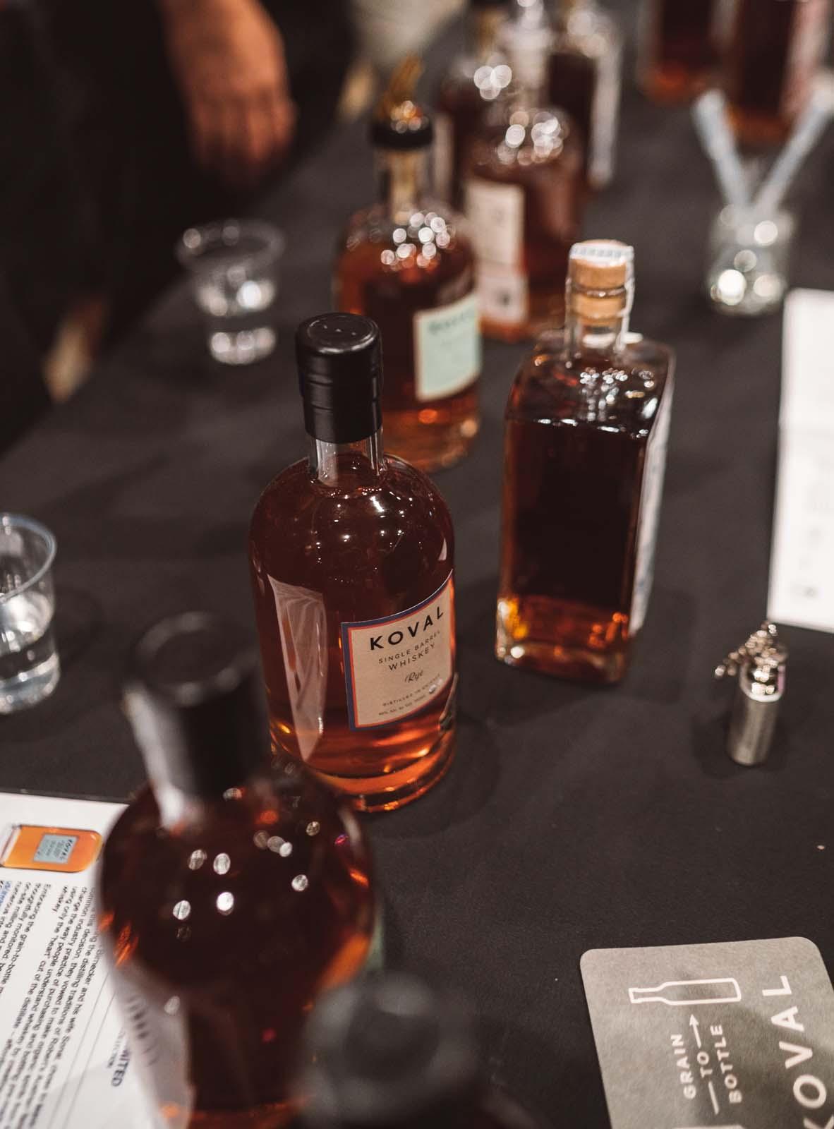 Dramfest 2018 for Whisky Galore-422.jpg