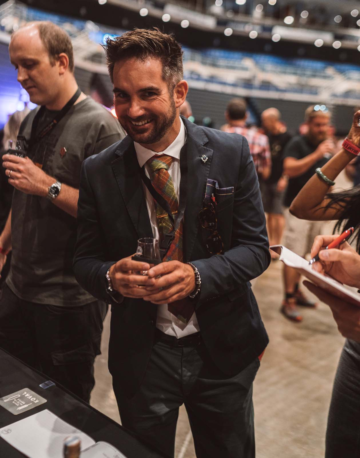 Dramfest 2018 for Whisky Galore-423.jpg
