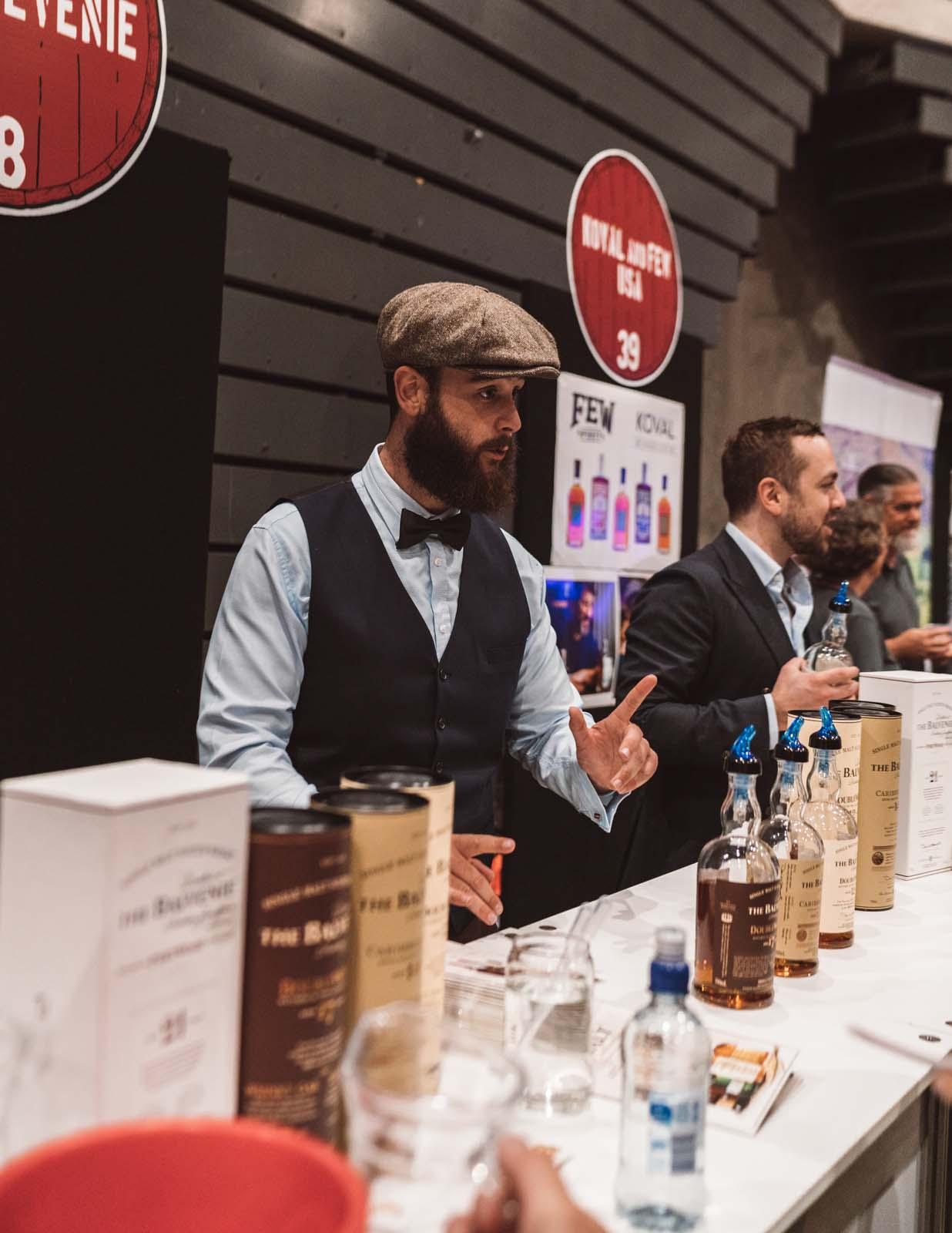 Dramfest 2018 for Whisky Galore-427.jpg