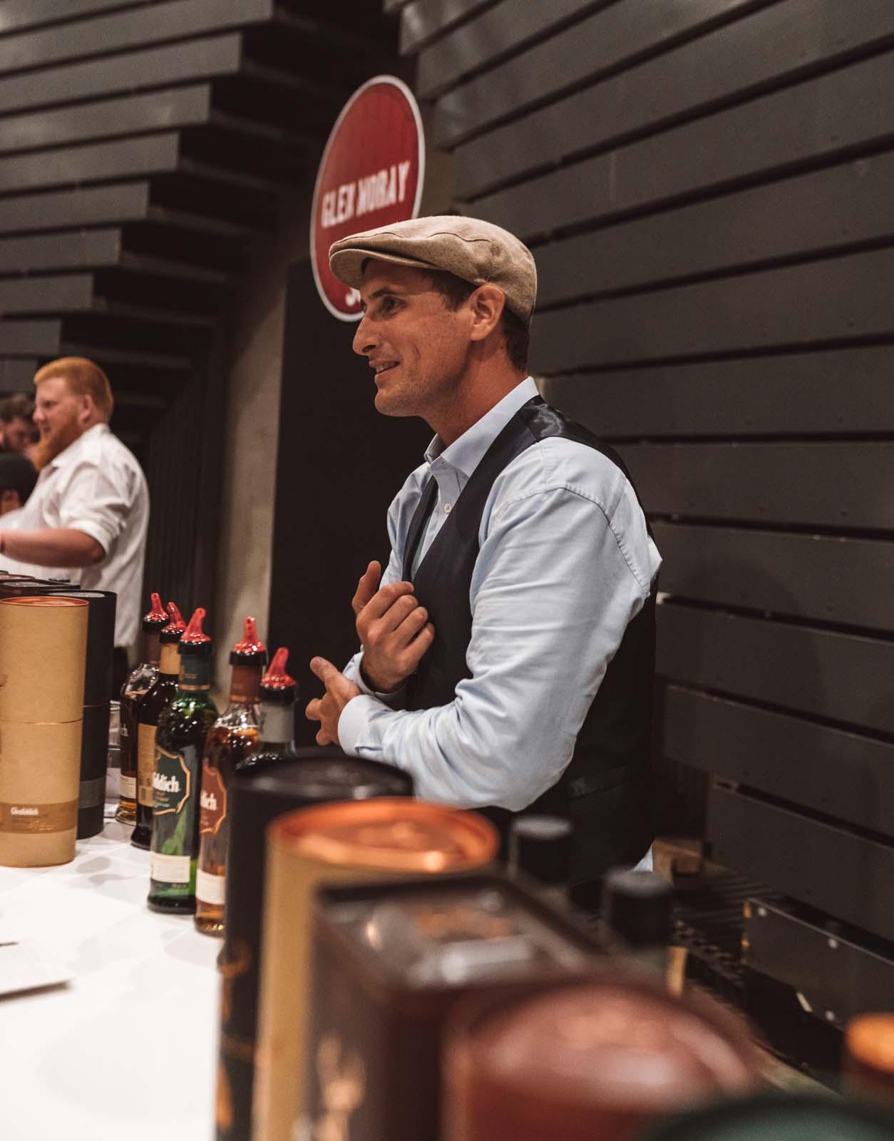 Dramfest 2018 for Whisky Galore-426.jpg