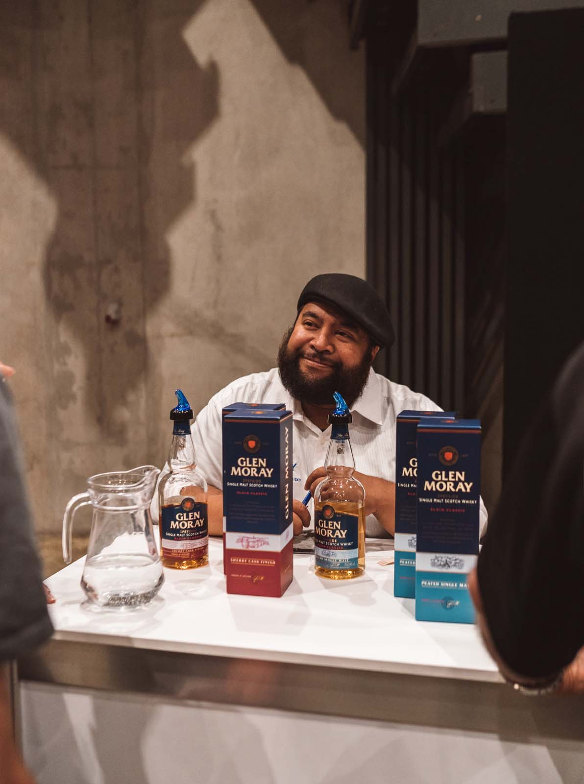 Dramfest 2018 for Whisky Galore-429.jpg