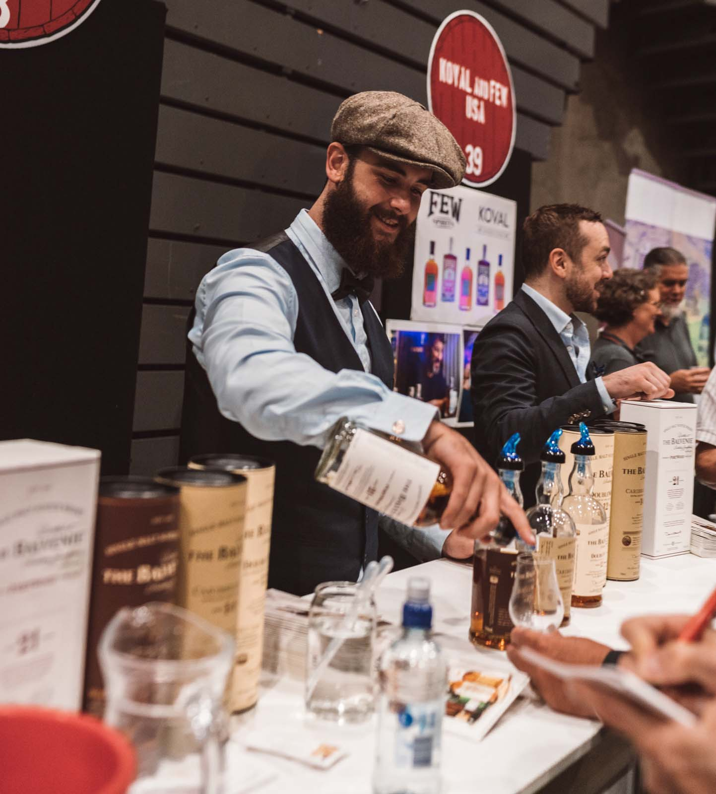 Dramfest 2018 for Whisky Galore-428.jpg