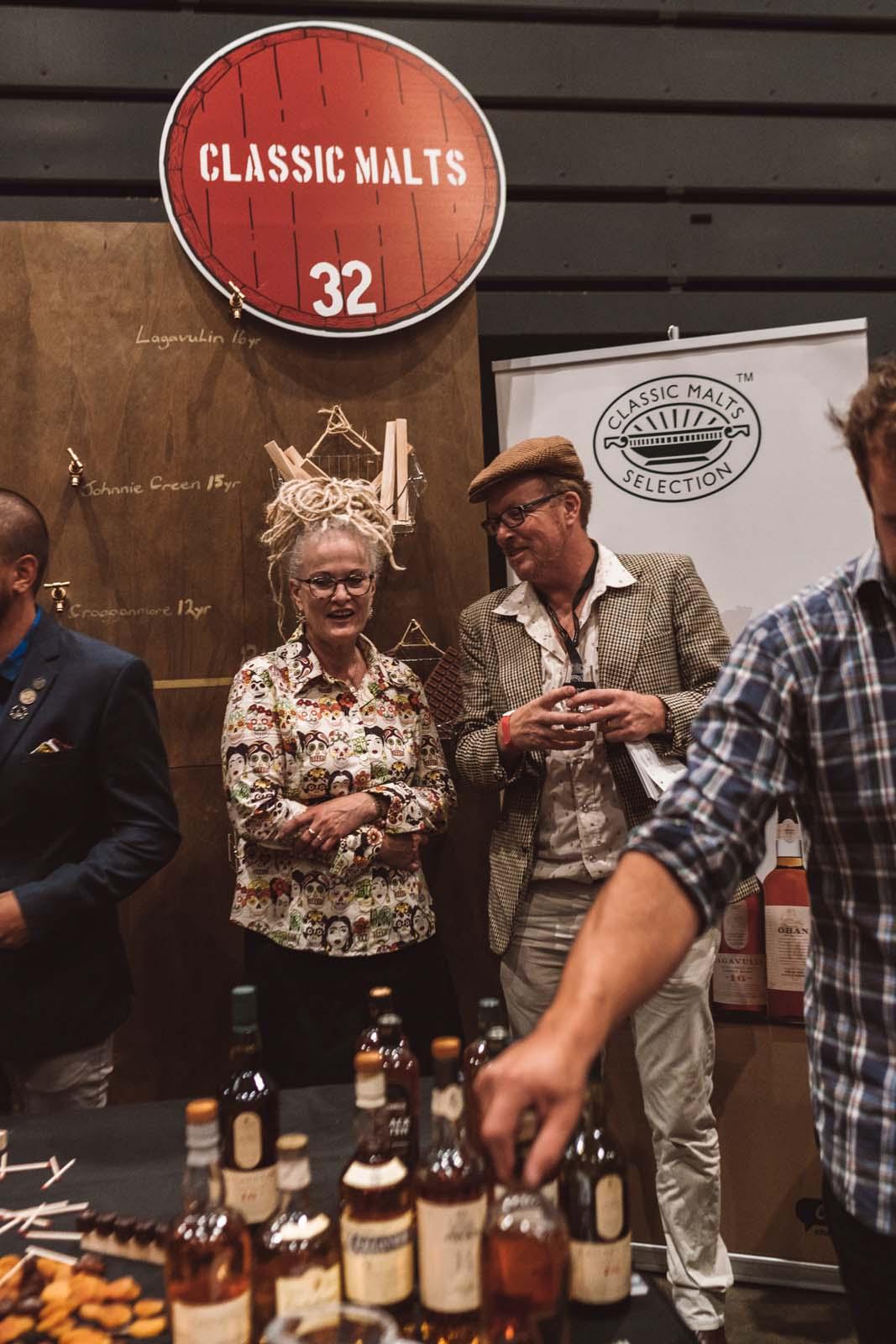 Dramfest 2018 for Whisky Galore-432.jpg