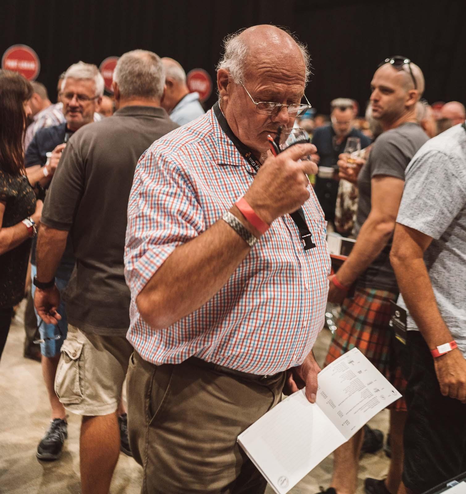 Dramfest 2018 for Whisky Galore-431.jpg