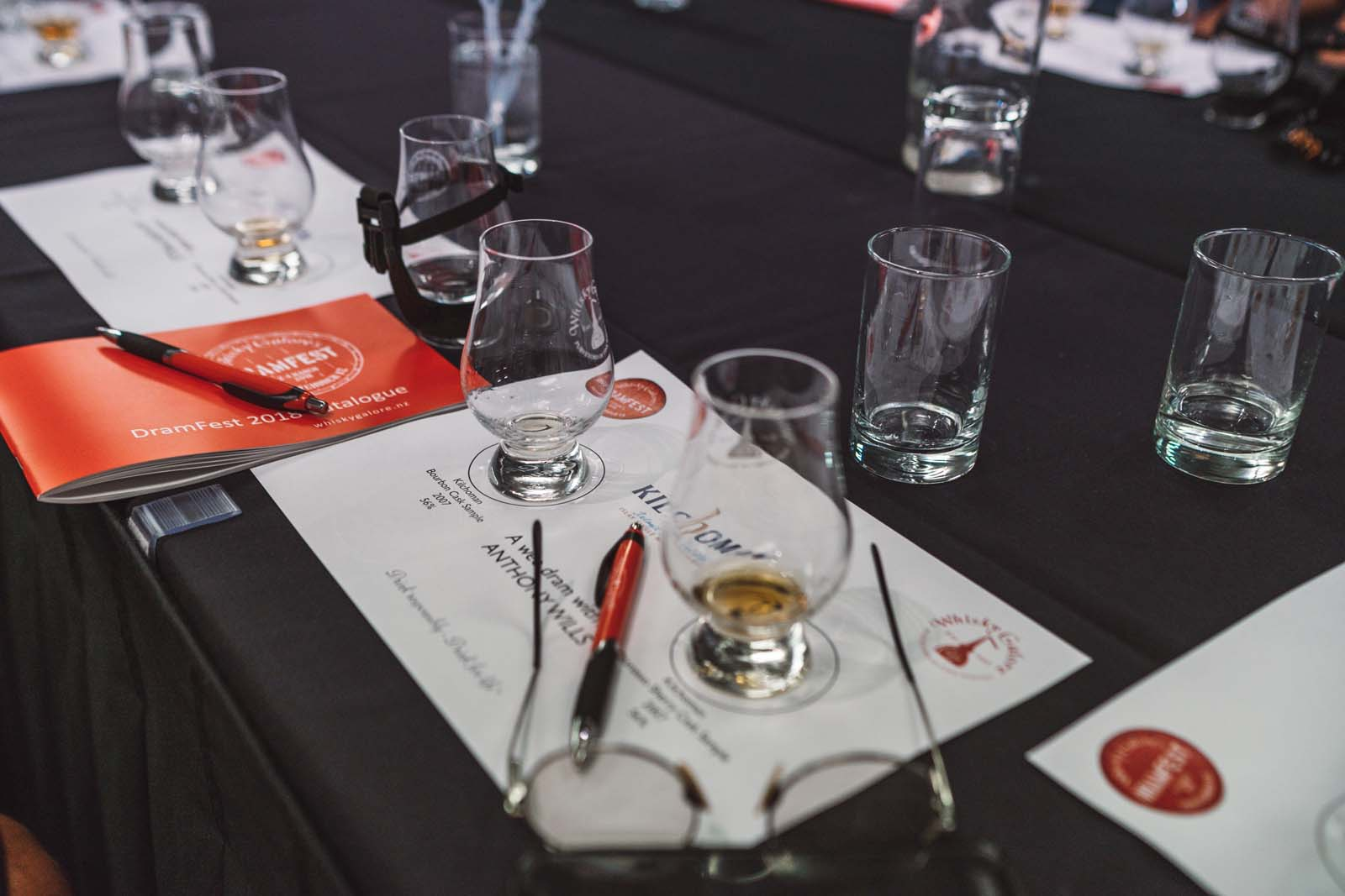 Dramfest 2018 for Whisky Galore-434.jpg