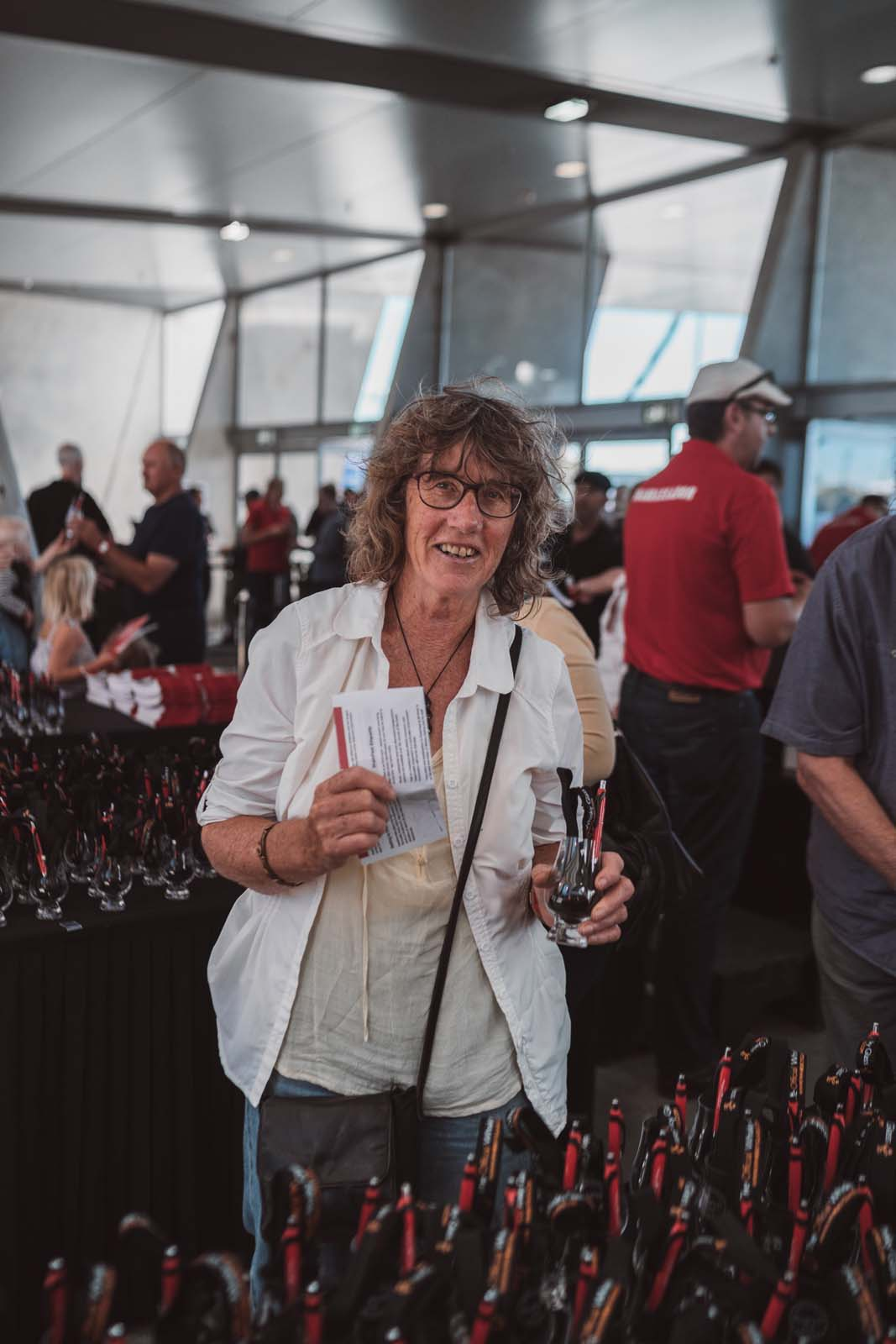 Dramfest 2018 for Whisky Galore-444.jpg