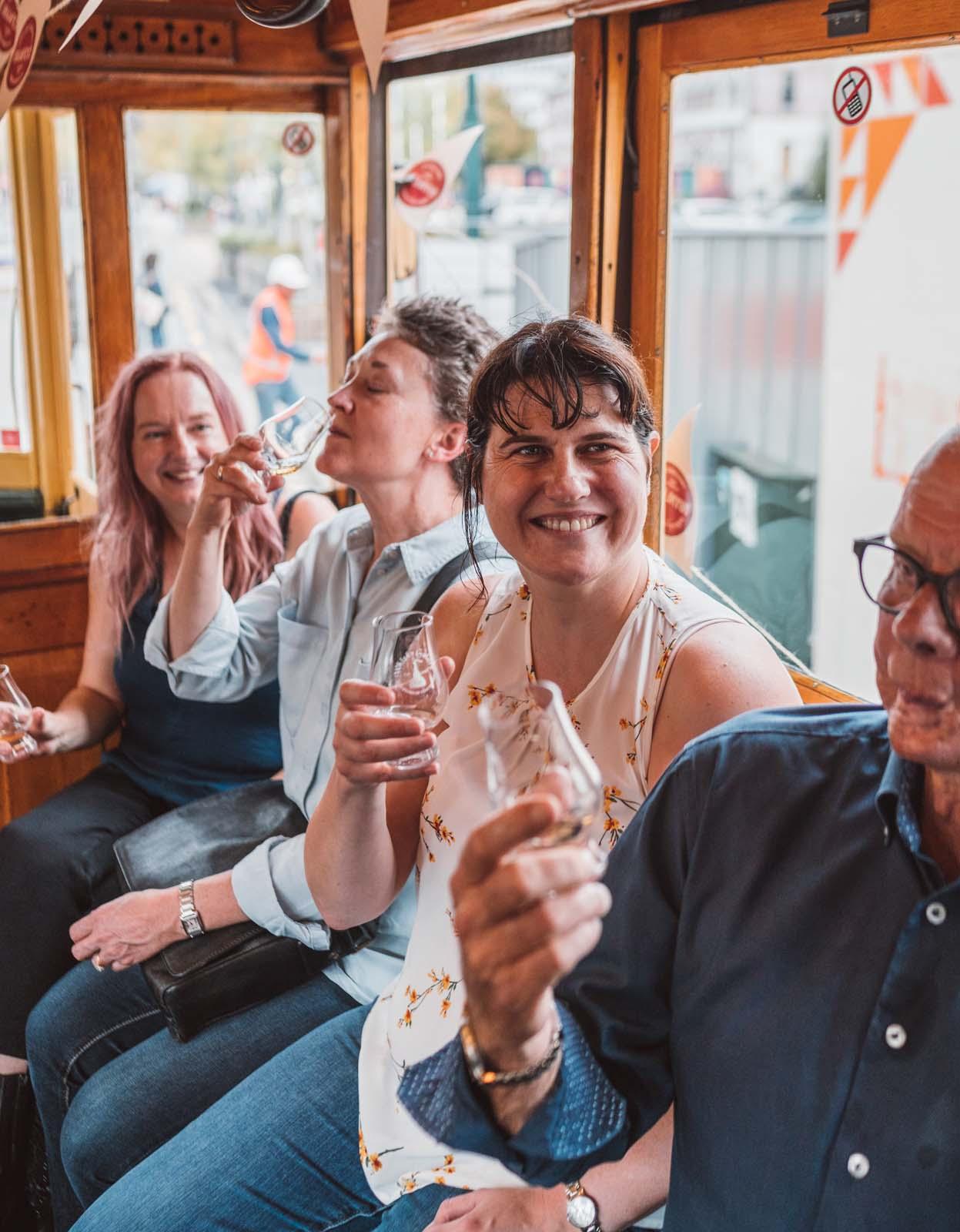 Dramfest 2018 for Whisky Galore-478.jpg