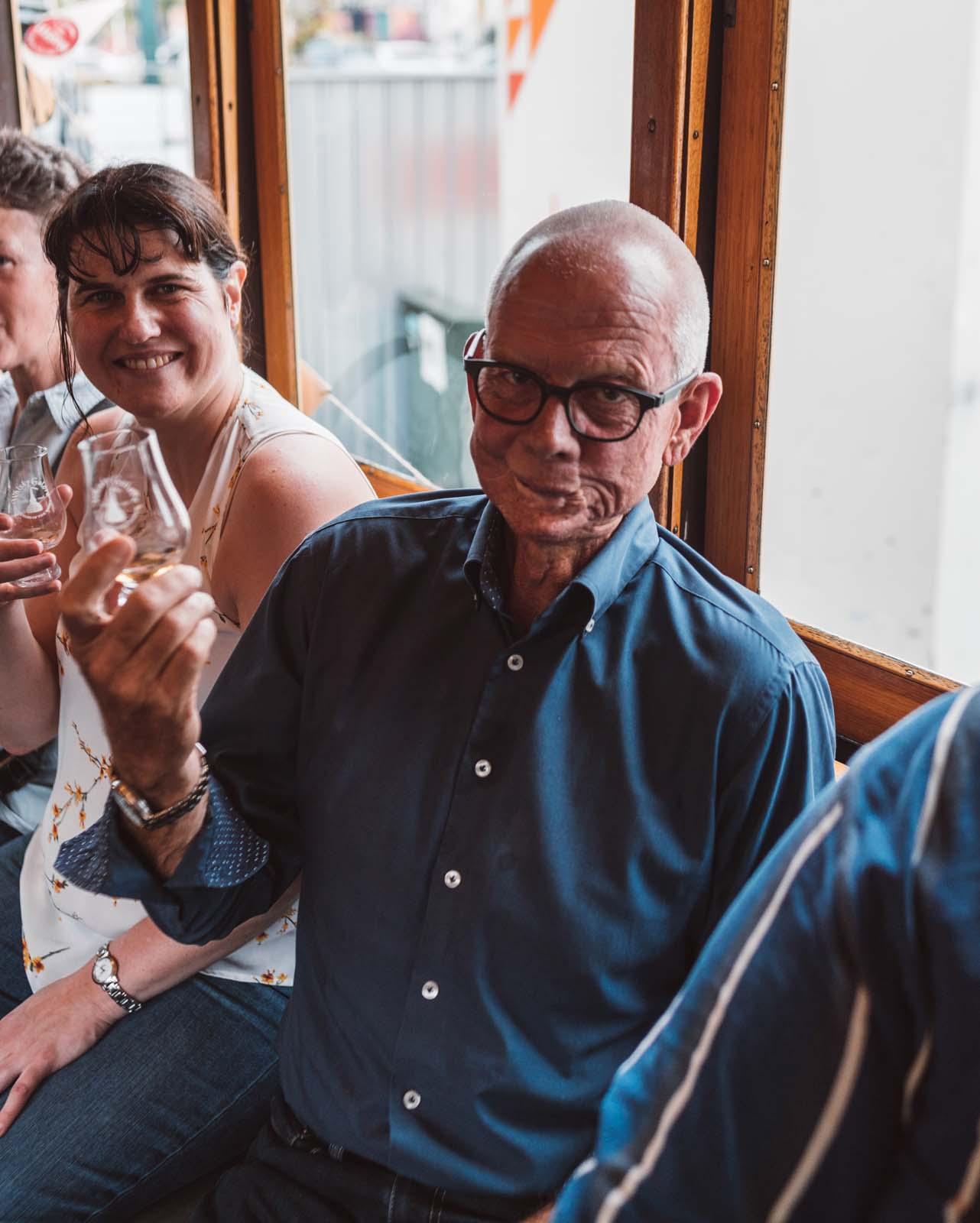 Dramfest 2018 for Whisky Galore-479.jpg
