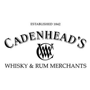 cadenhead logo.jpg