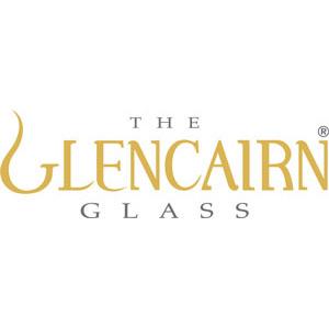 Glencairn-Logo.jpg