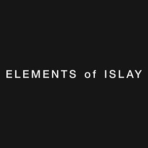 elements of islay.jpg