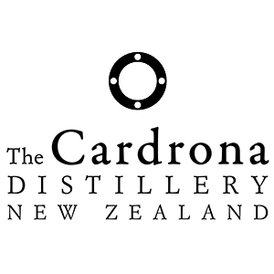 cardrona+logo.jpg