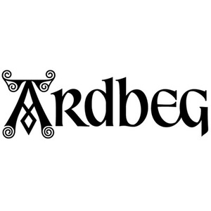 Ardbeg-Logo.jpg