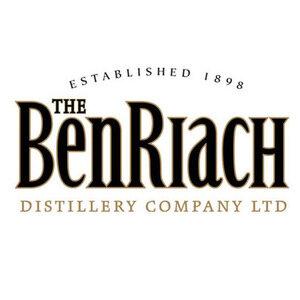 benRiach-logo.jpg