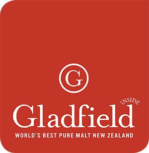 GladfieldMalt+VERT-BOX.jpg