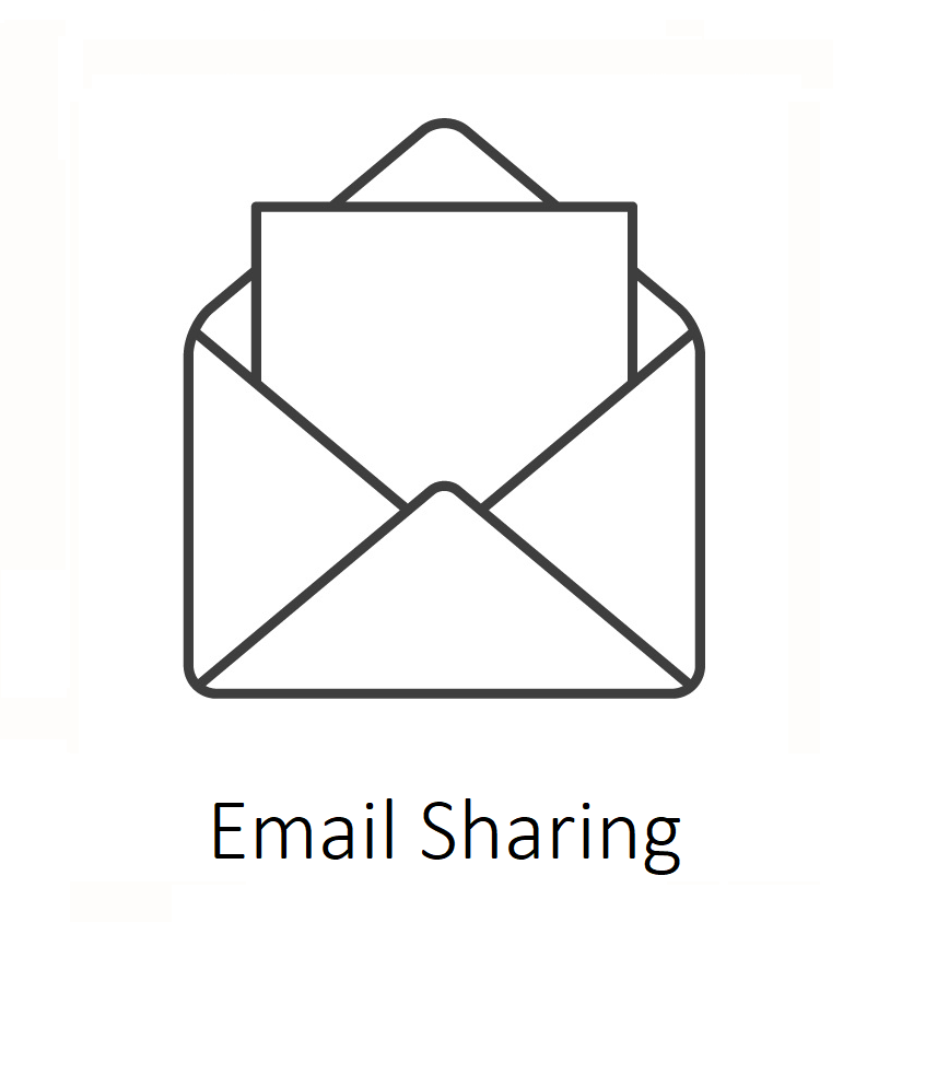 Email Sharing.png