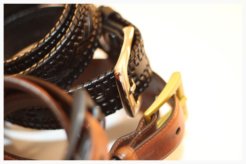 Looped_Belts.jpg