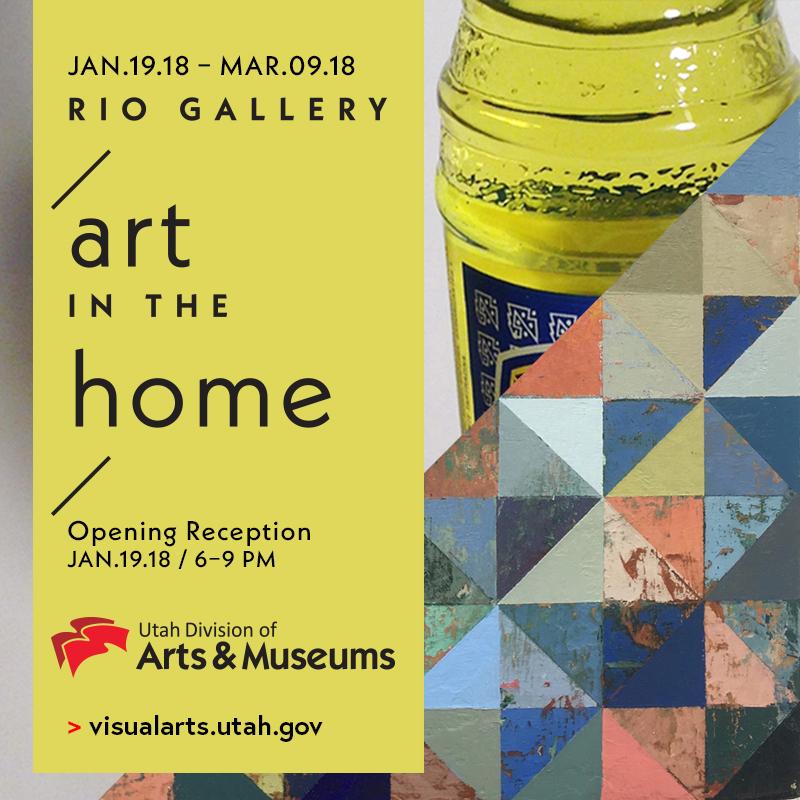 Art Home - Social.Newsletter Graphic Series 01.jpg