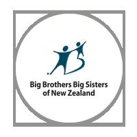 JDT_website_charity_BBBS.png