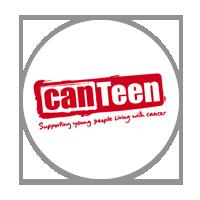 JDT_website_charity_canteen.png