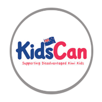 JDT_website_charity_kidscan.png