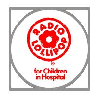 JDT_website_charity_RL.png