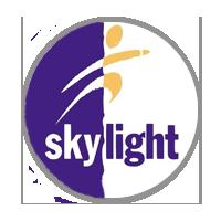JDT_website_charity_skylight.png