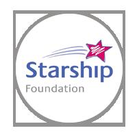 JDT_website_charity_starship.png