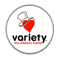 JDT_website_charity_variety.png