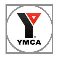 JDT_website_charity_YMCA.png