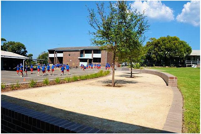 cronulla-public-school3.jpg