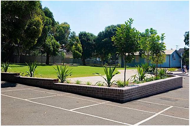 cronulla-public-school1.jpg