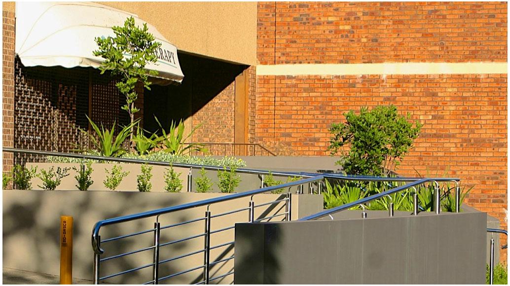 miranda-medical-centre6.jpg