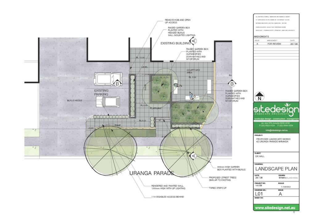 miranda-medical-centre1.jpg
