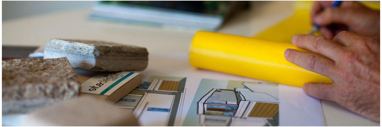 LANDSCAPE ARCHITECTS  - DESIGN AND CONSTRUCTION