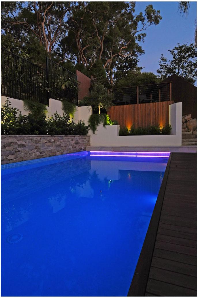 shelley-sylvana-residential15.jpg