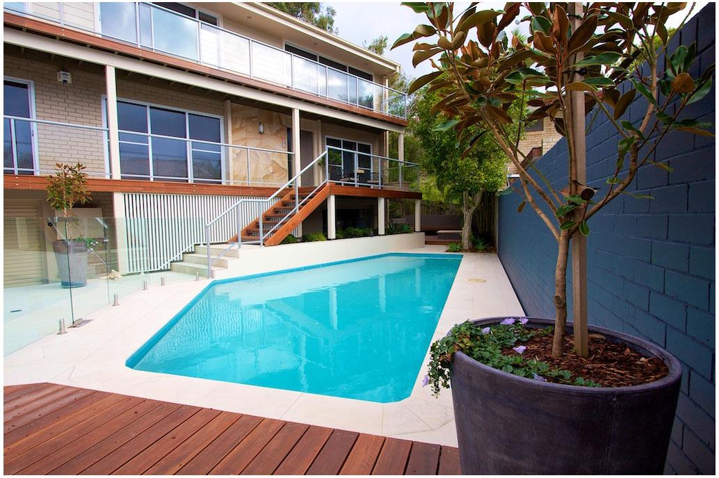 sieb-vaucluse-residential02.jpg