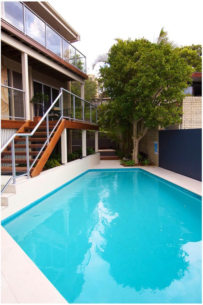 sieb-vaucluse-residential03.jpg