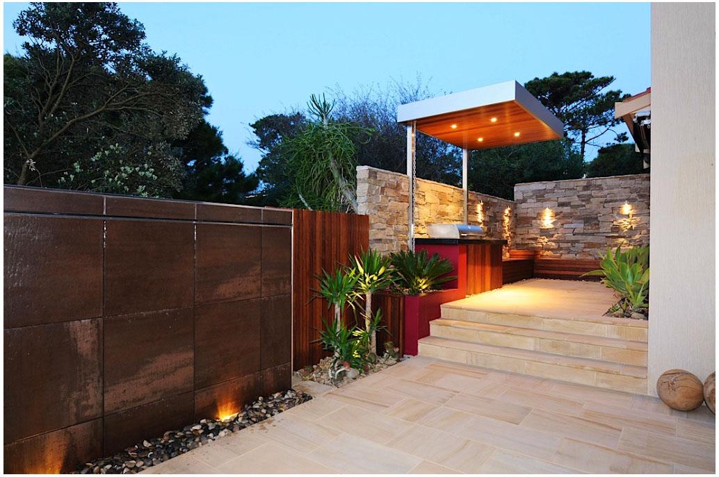 johnstone-miranda-residential4.jpg