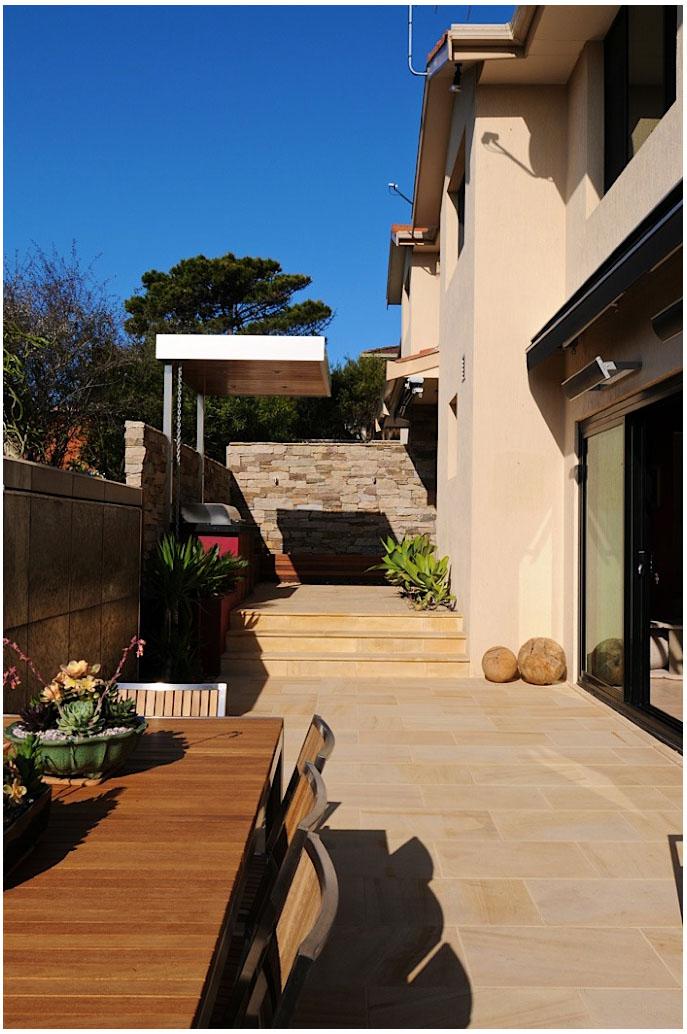 johnstone-miranda-residential7.jpg