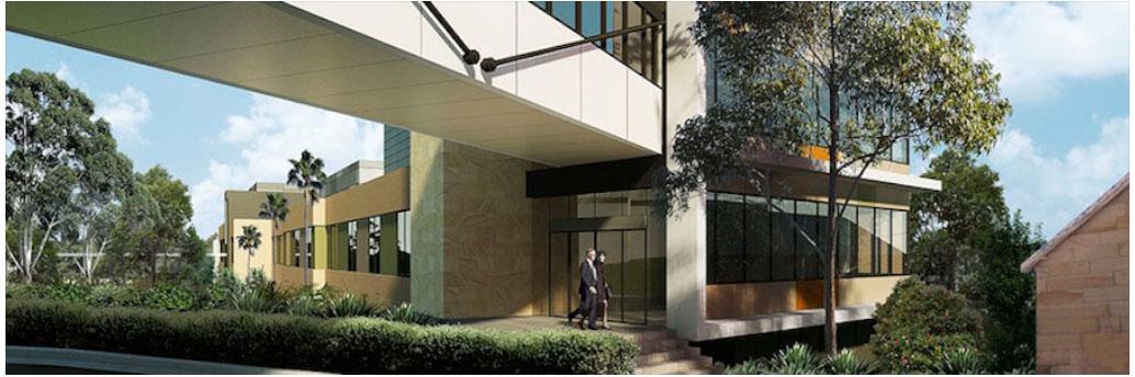 ryde-hospital-extension2.jpg
