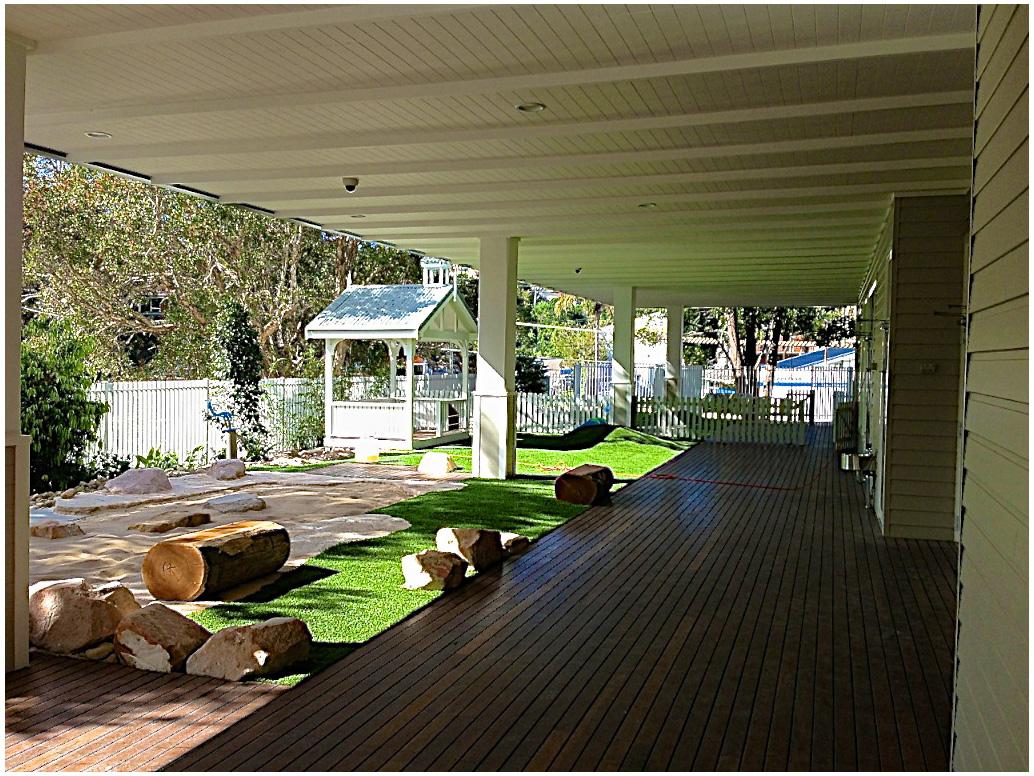 Freshwater-Bluey's Tree House Childcare Centre-Education8.jpg