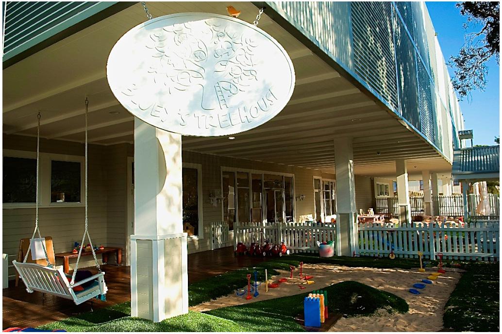 Freshwater-Bluey's Tree House Childcare Centre-Education10.jpg