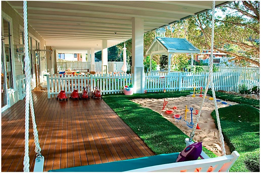 Freshwater-Bluey's Tree House Childcare Centre-Education12.jpg