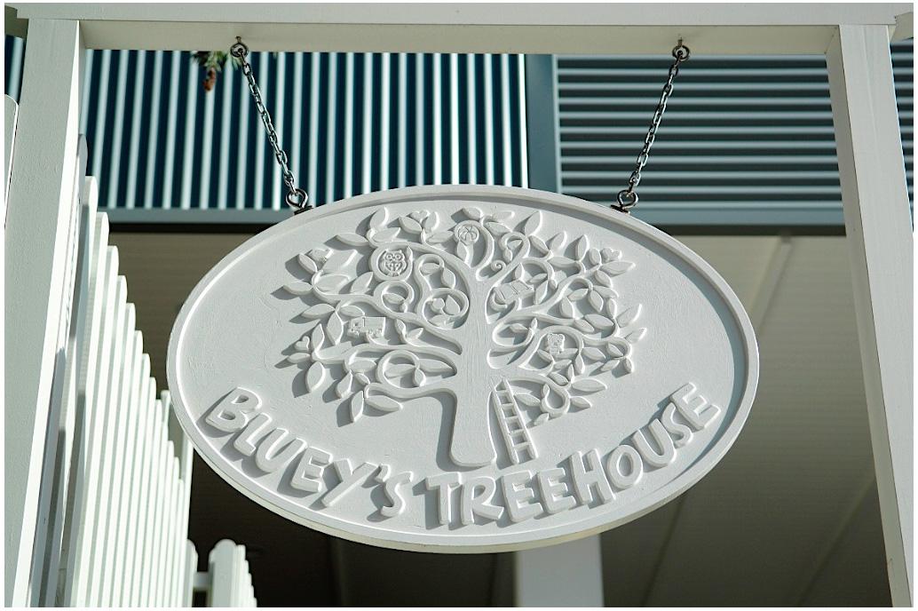 Freshwater-Bluey's Tree House Childcare Centre-Education13.jpg
