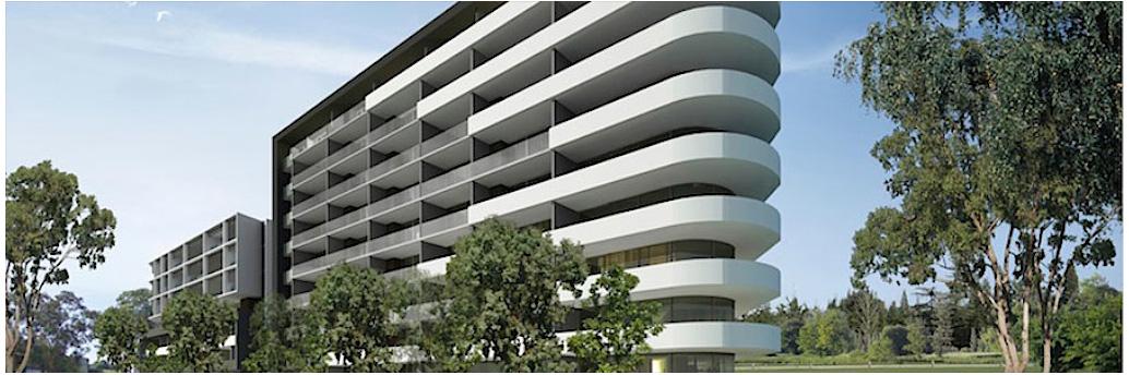Canterbury Cooks River Apartments2.jpg