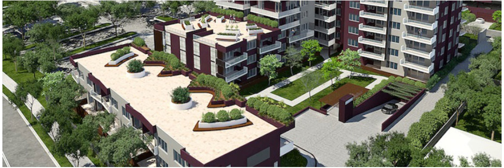 Hume Highway Yagoona Apartments1.jpg
