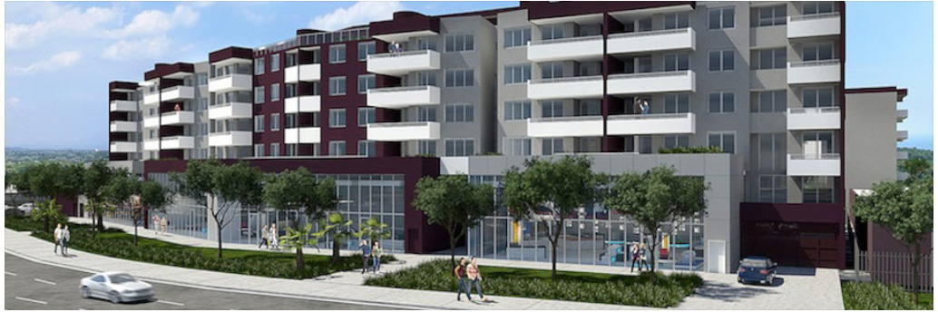 Hume Highway Yagoona Apartments2.jpg