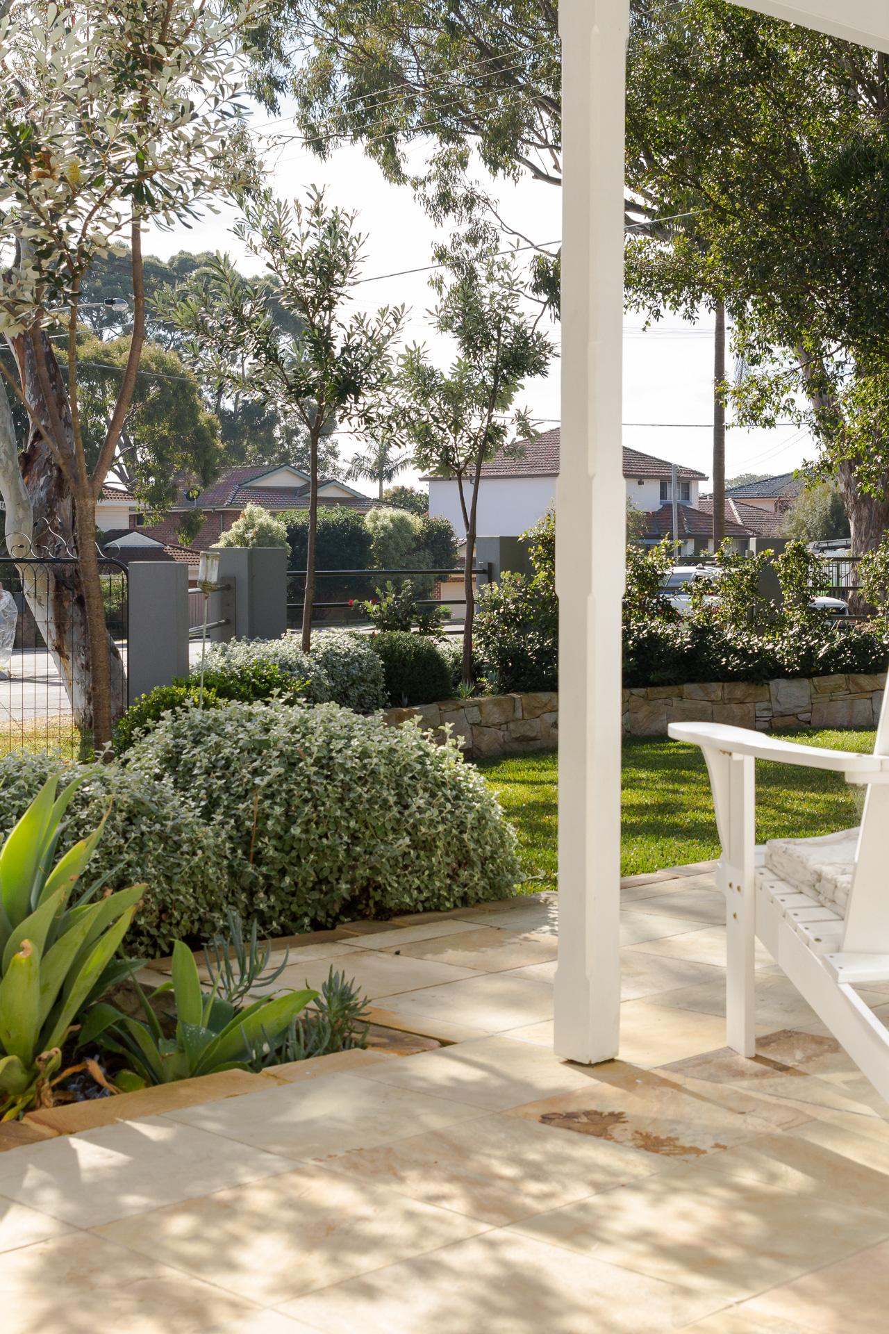 cronulla_residential_garden_design 1.jpg