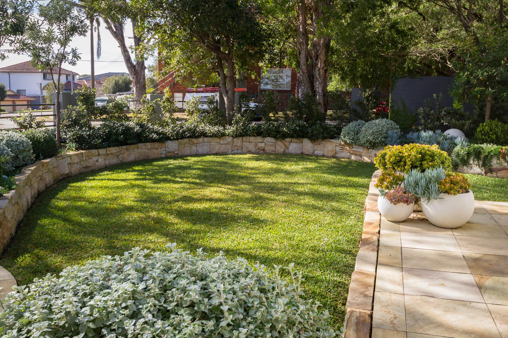 cronulla_residential_garden_design 7.jpg